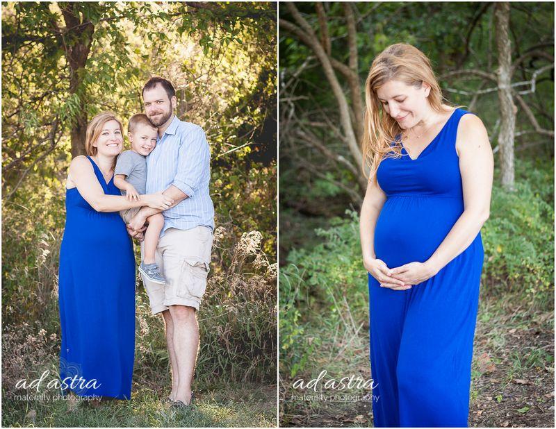 Maternity-003