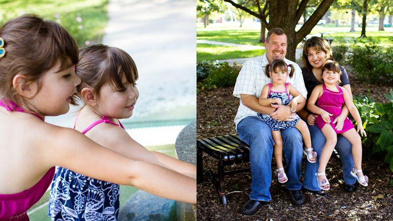 Family Photos-002