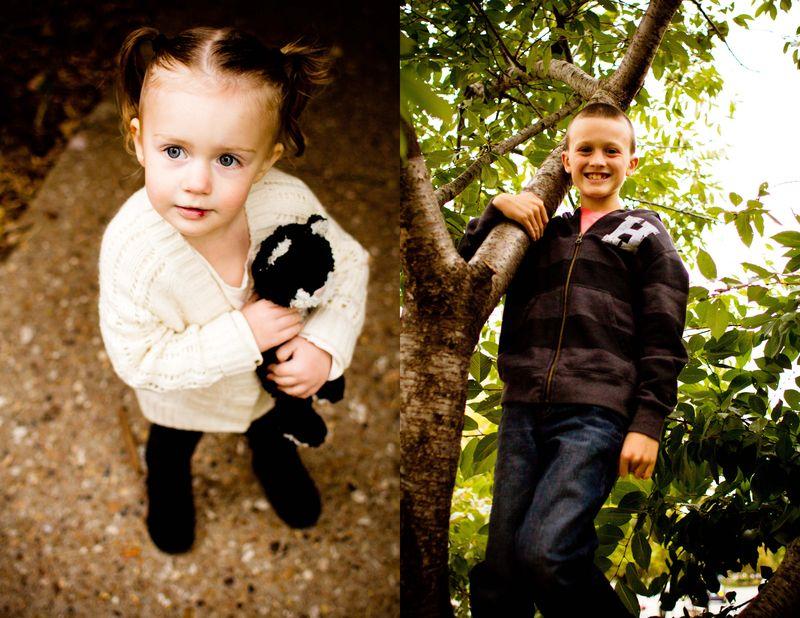 Family Photos-003